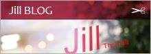 Jill BLOG